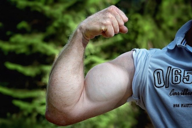 Can Steroids affect hair loss?