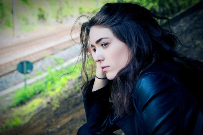 Eyebrow Transplant: A growing demand
