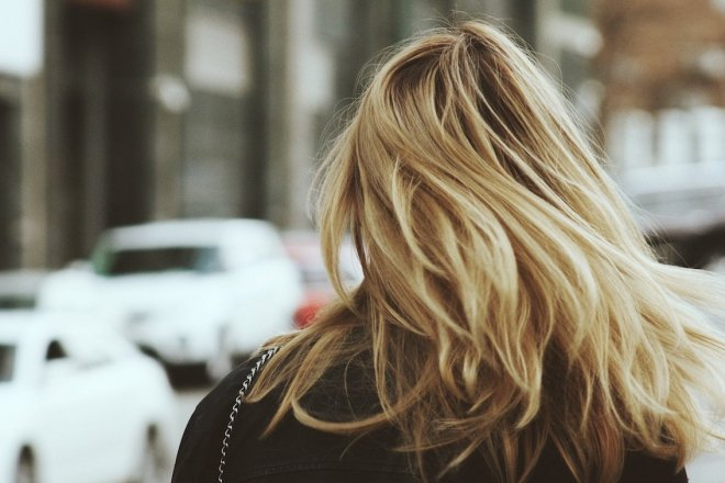 7 Common reasons for hair loss in men and women