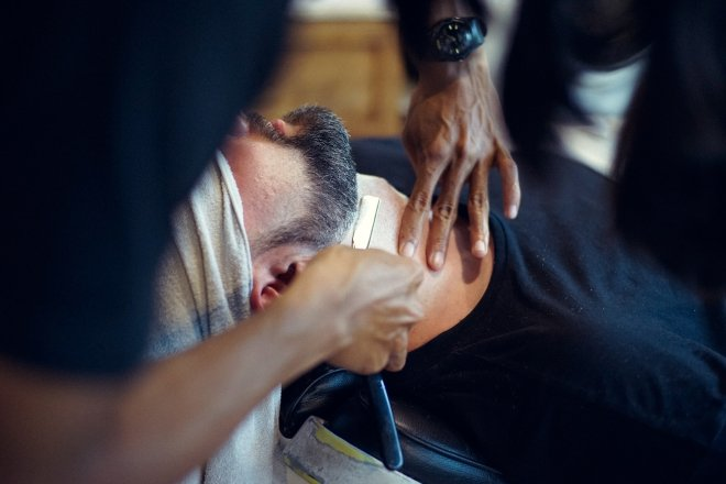 4 Grooming mistakes you might be making