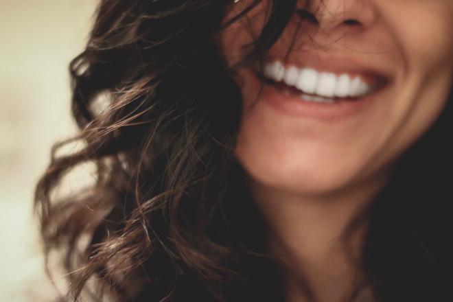 Argan Oil: Can It cure hair loss?