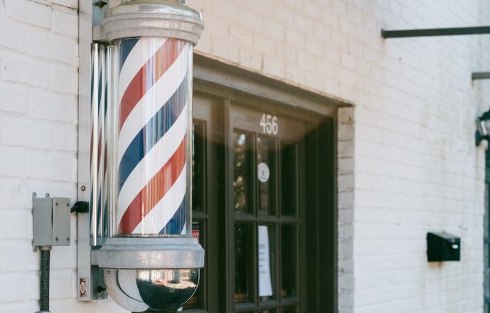 Grooming Guide: Post-transplant hair