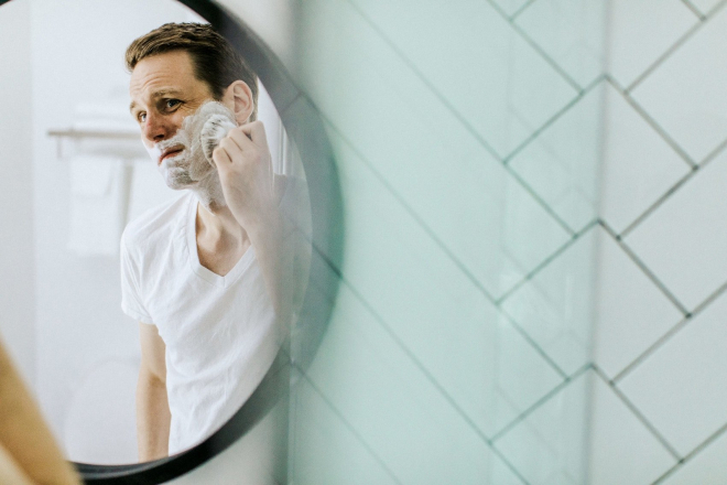 Grooming mistakes every man needs to avoid