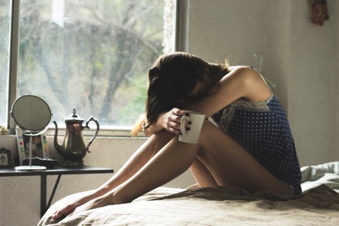 Mental Health and Hair Loss