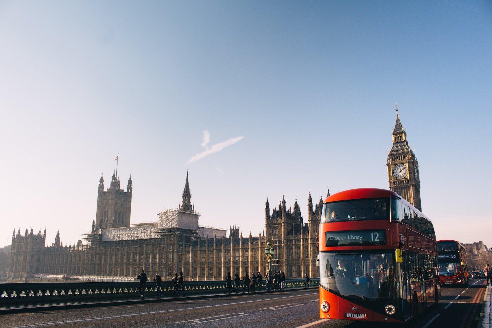 Hair transplant cost: London