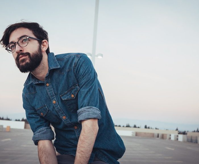 Are beard transplants the new hair transplant?