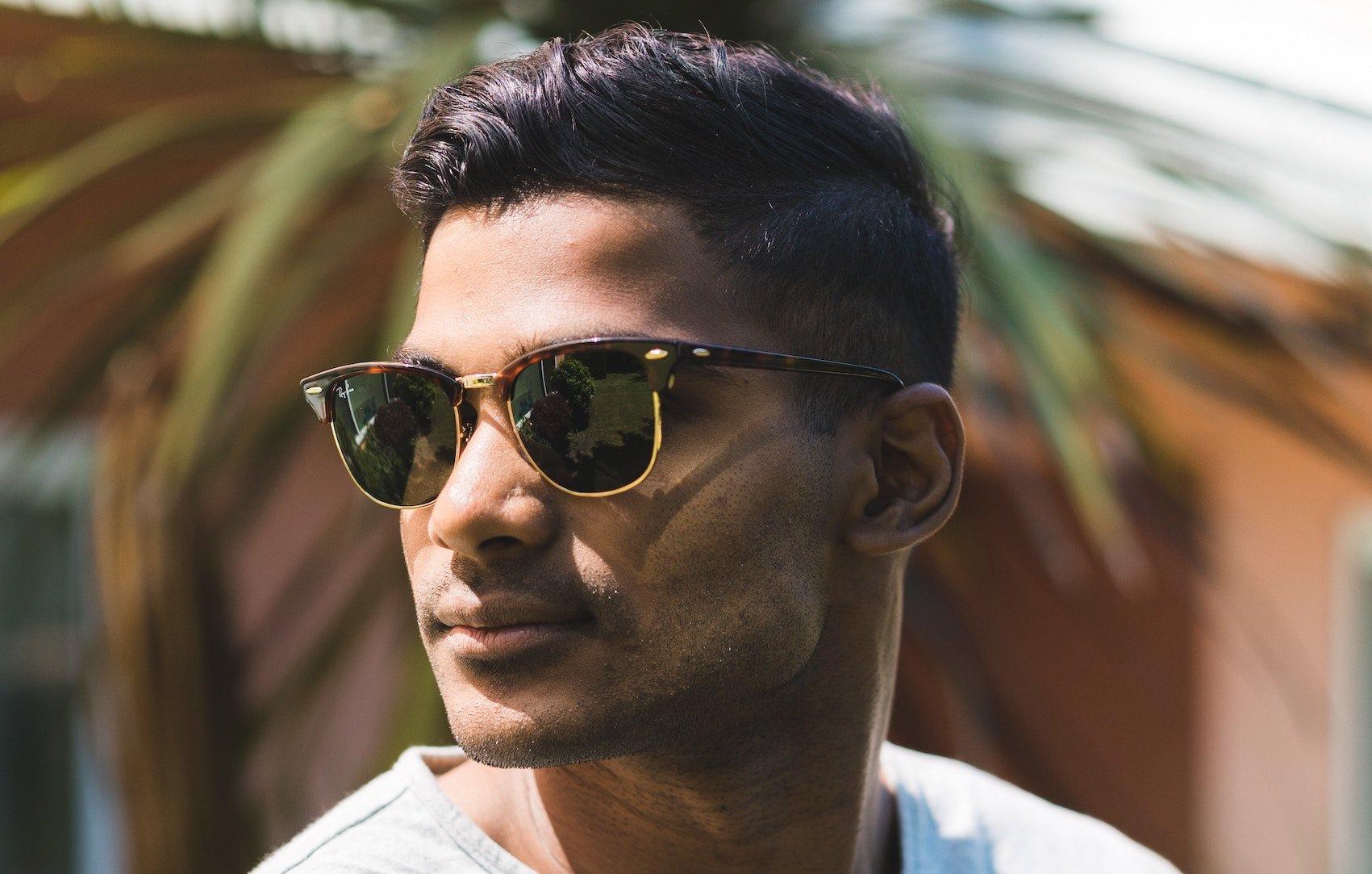 Does Hair Restoration Look Natural?