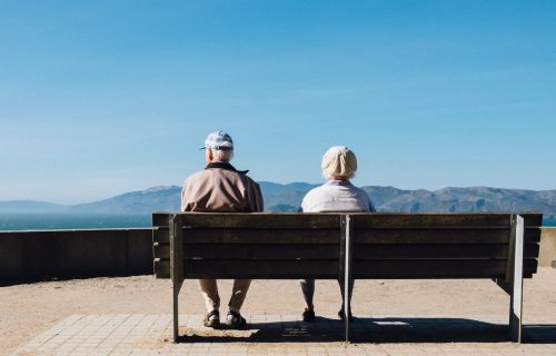 Menopause Pubic Hair Loss